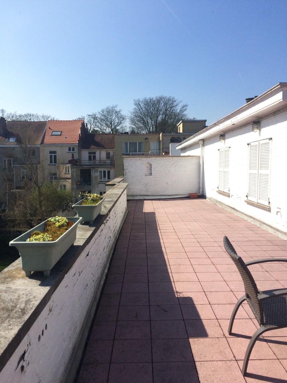 Penthouse - Woluwe-Saint-Pierre - #3065059-35
