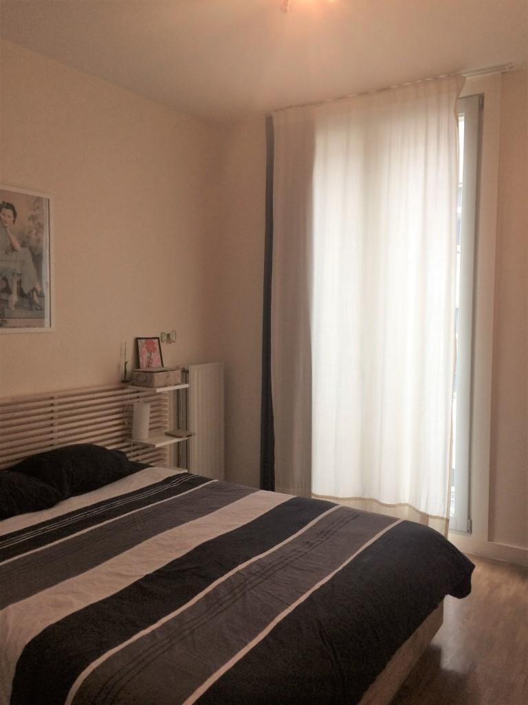 Appartement exceptionnel - Bruxelles - #3076252-23