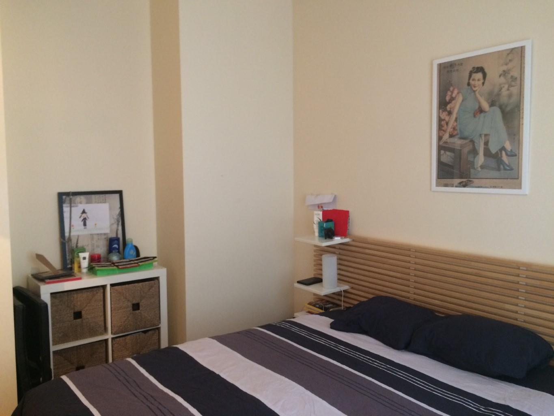 Appartement exceptionnel - Bruxelles - #3076252-22