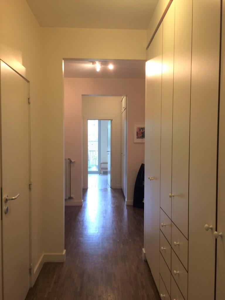Appartement exceptionnel - Bruxelles - #3076252-16