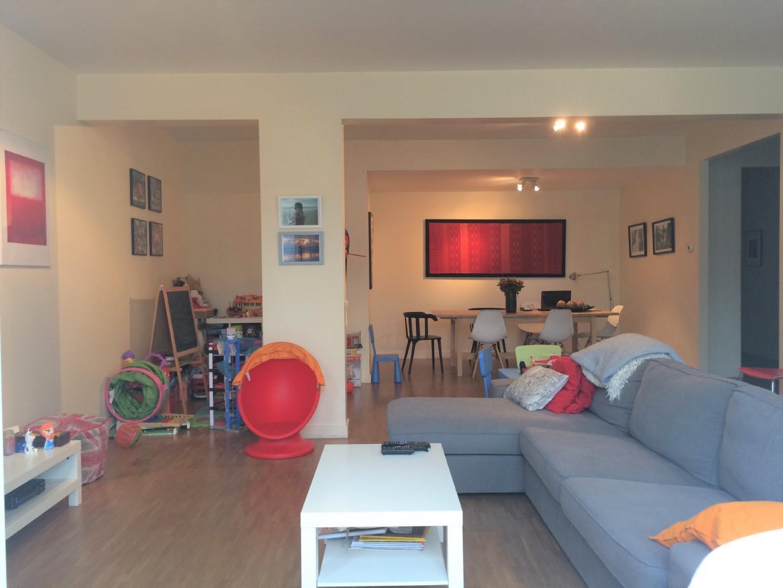 Appartement exceptionnel - Bruxelles - #3076252-5