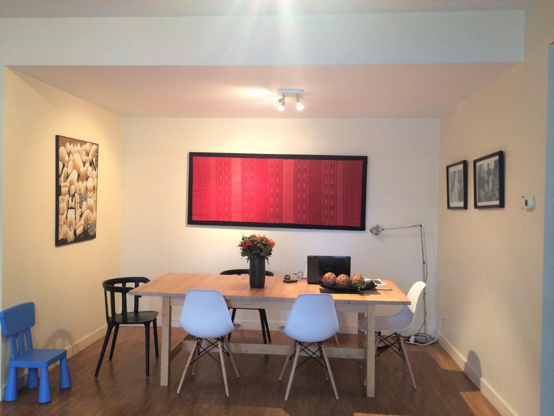 Appartement exceptionnel - Bruxelles - #3076252-4