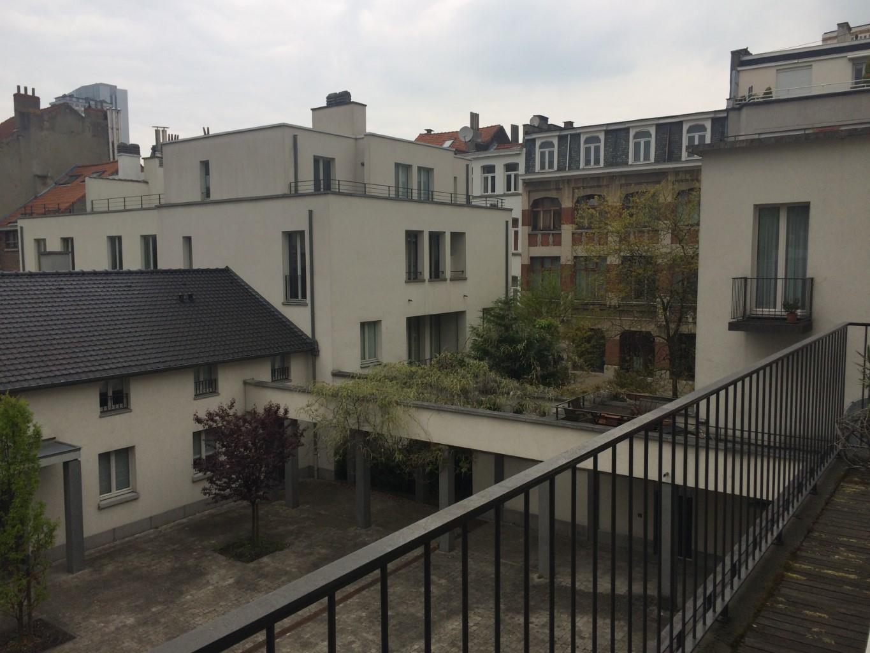 Appartement exceptionnel - Bruxelles - #3076252-3