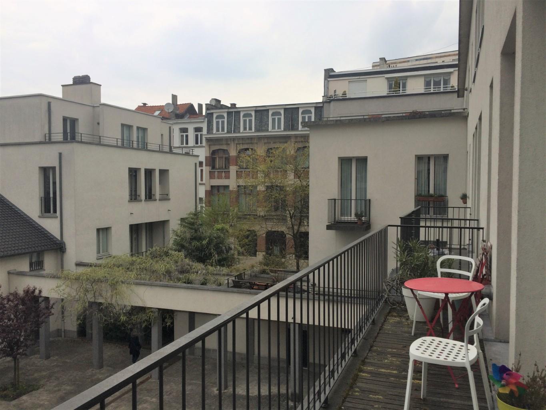 Appartement exceptionnel - Bruxelles - #3076252-9