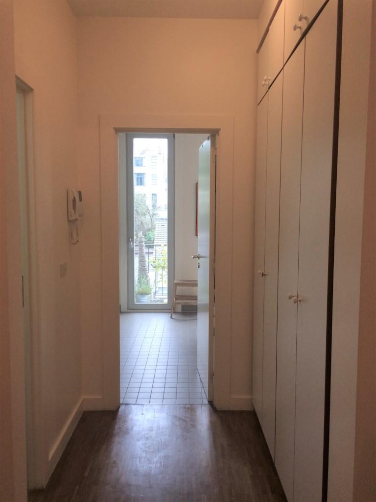Appartement exceptionnel - Bruxelles - #3076252-15