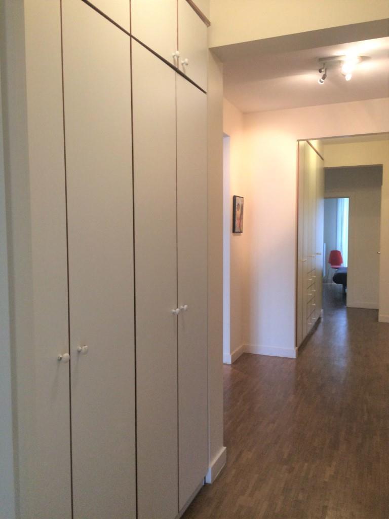 Appartement exceptionnel - Bruxelles - #3076252-13