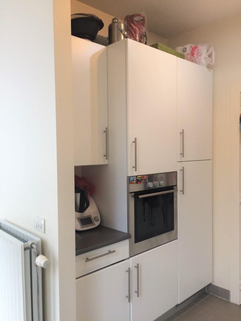 Appartement exceptionnel - Bruxelles - #3076252-12