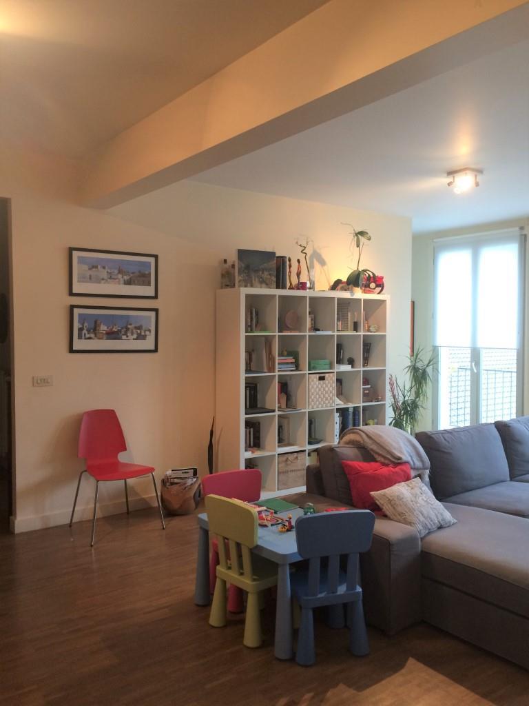 Appartement exceptionnel - Bruxelles - #3076252-8