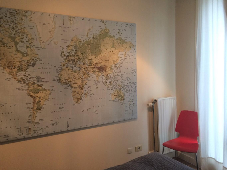 Appartement exceptionnel - Bruxelles - #3076252-25