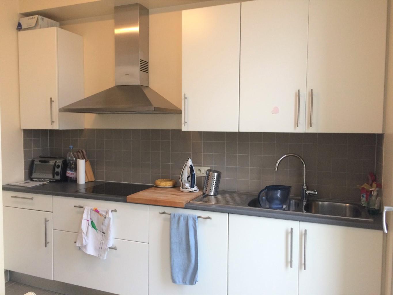 Appartement exceptionnel - Bruxelles - #3076252-11