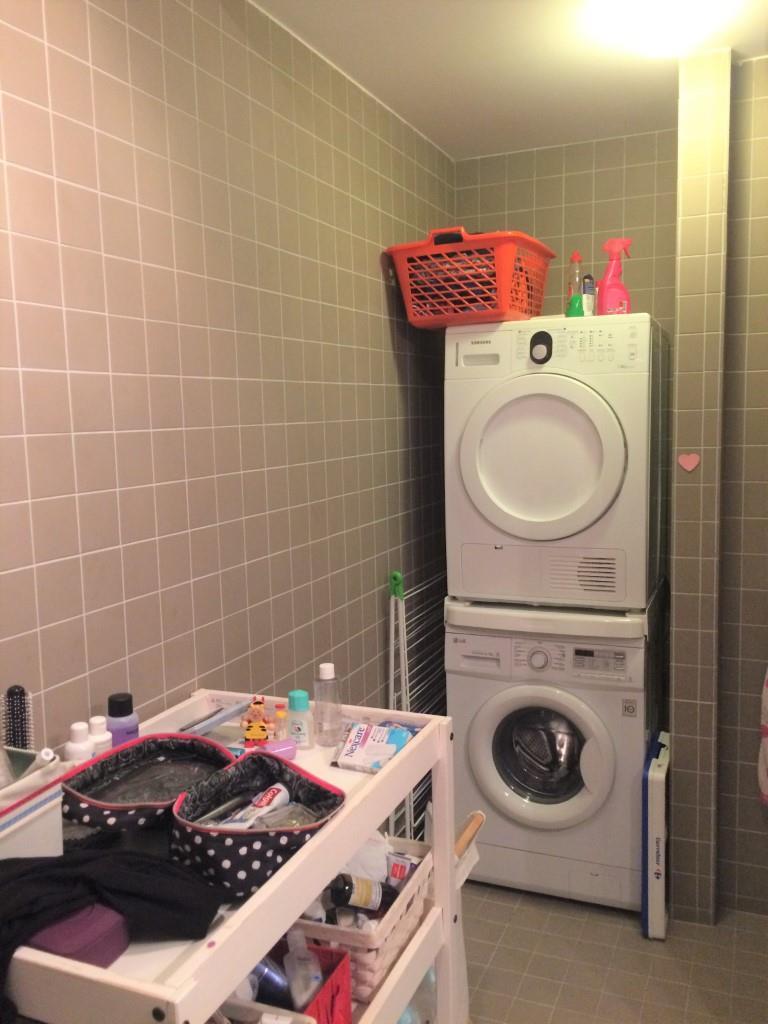 Appartement exceptionnel - Bruxelles - #3076252-29