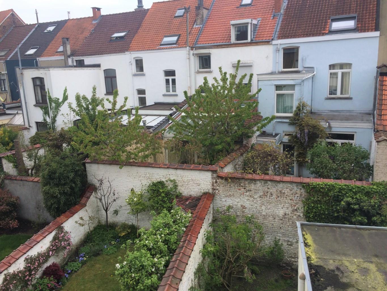 Appartement - Woluwe-Saint-Pierre - #3076419-0