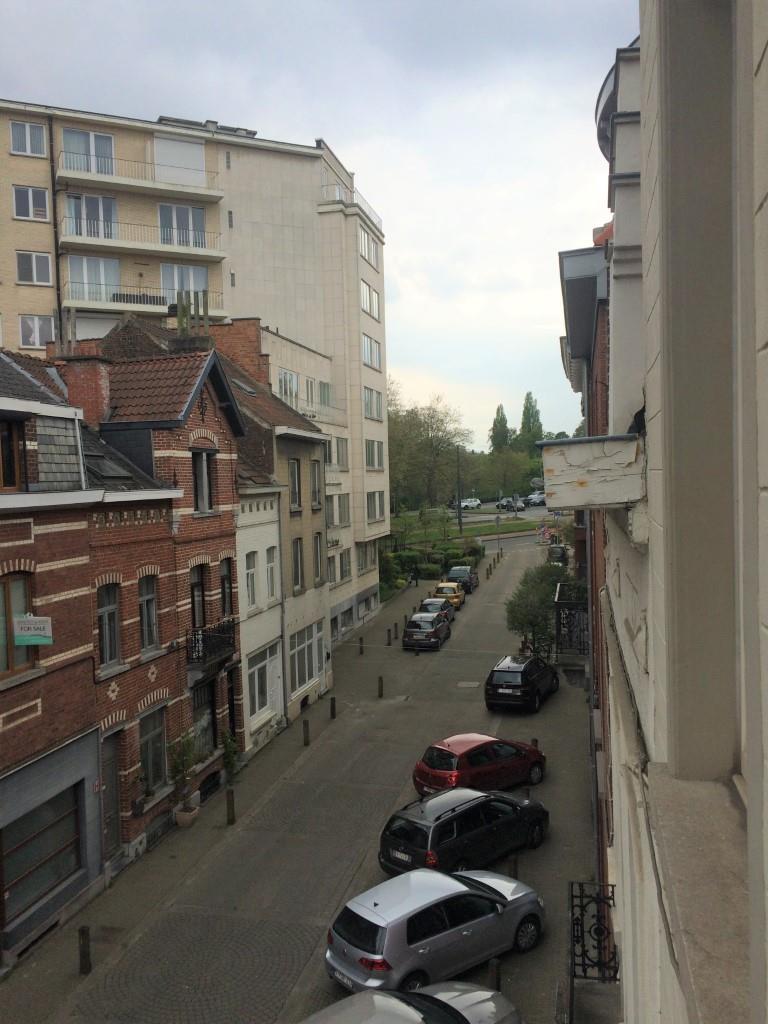 Appartement - Woluwe-Saint-Pierre - #3076419-14
