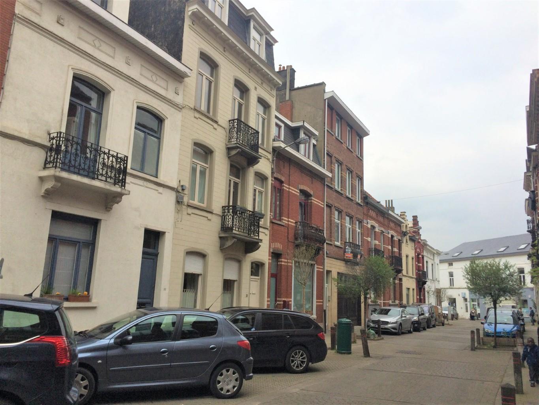 Appartement - Woluwe-Saint-Pierre - #3076419-15