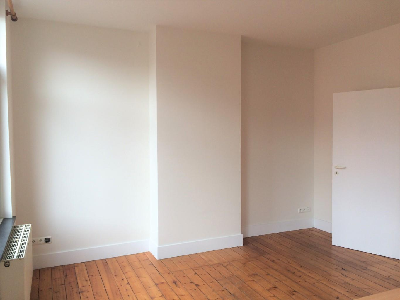 Appartement - Woluwe-Saint-Pierre - #3076419-2