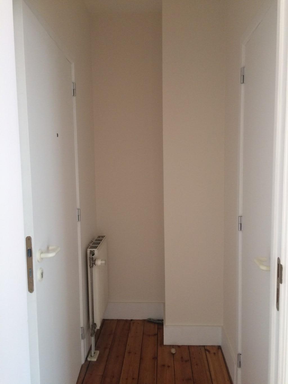 Appartement - Woluwe-Saint-Pierre - #3076419-6