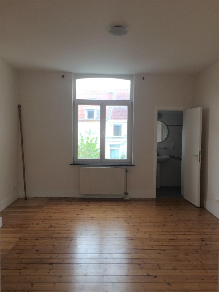 Appartement - Woluwe-Saint-Pierre - #3076419-10