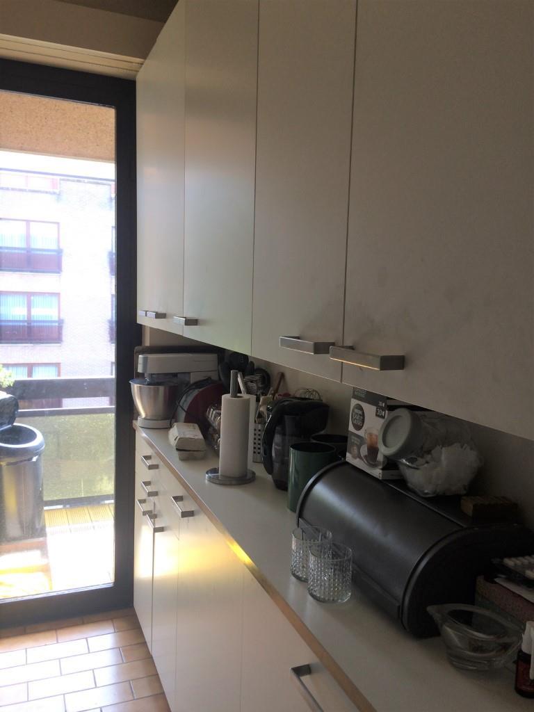 Appartement - Woluwe-Saint-Pierre - #3077708-5