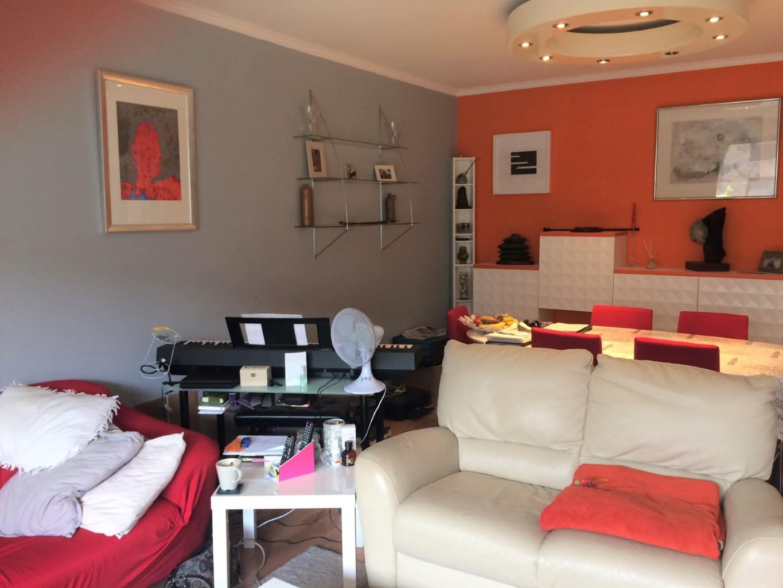 Appartement - Woluwe-Saint-Pierre - #3077708-3
