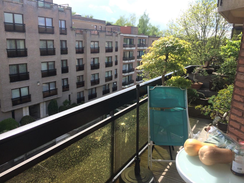 Appartement - Woluwe-Saint-Pierre - #3077708-1