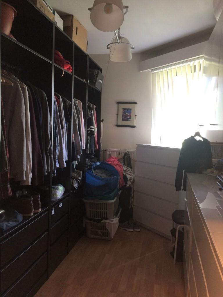 Appartement - Woluwe-Saint-Pierre - #3077708-18