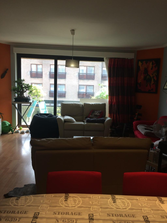 Appartement - Woluwe-Saint-Pierre - #3077708-11