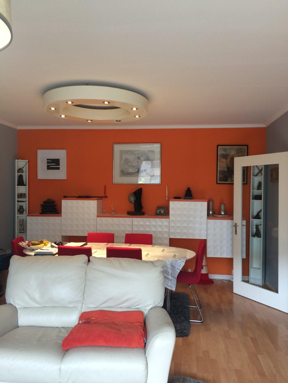 Appartement - Woluwe-Saint-Pierre - #3077708-12