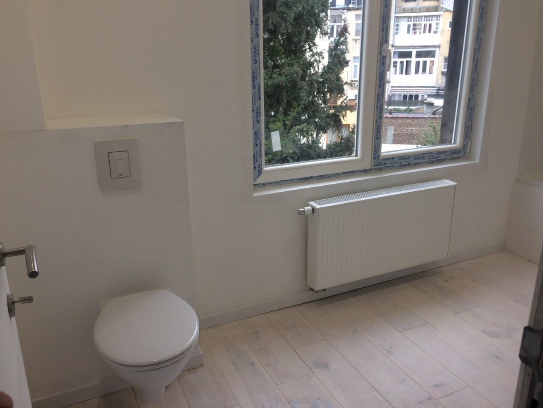Duplex - Schaarbeek - #3115397-10