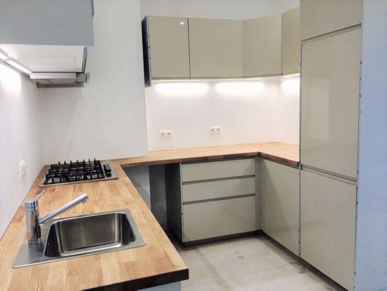 Duplex - Schaarbeek - #3115397-2