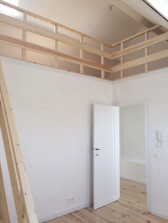 Duplex - Schaarbeek - #3115397-17