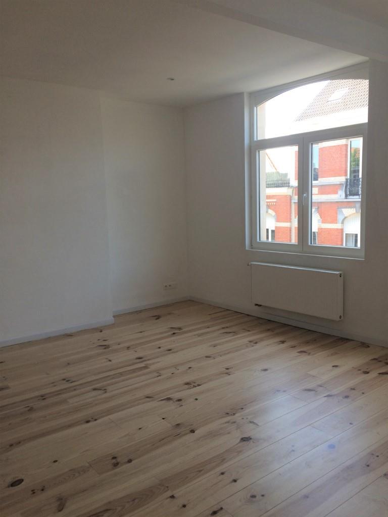 Duplex - Schaarbeek - #3115397-6