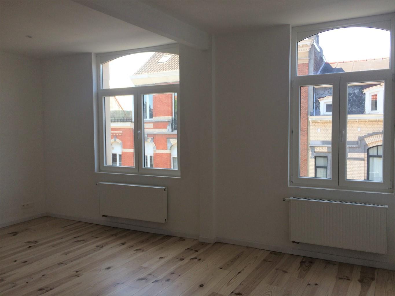 Duplex - Schaarbeek - #3115397-7