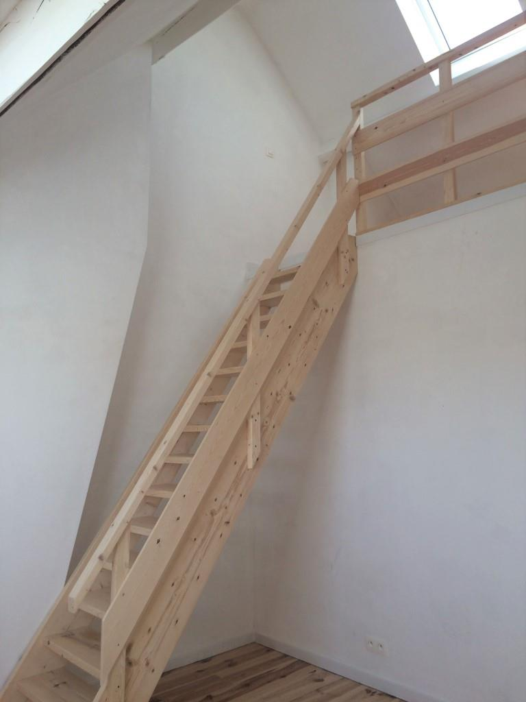Duplex - Schaarbeek - #3115397-25