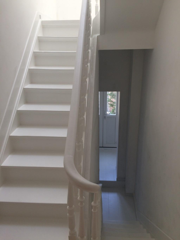 Duplex - Schaarbeek - #3115397-11