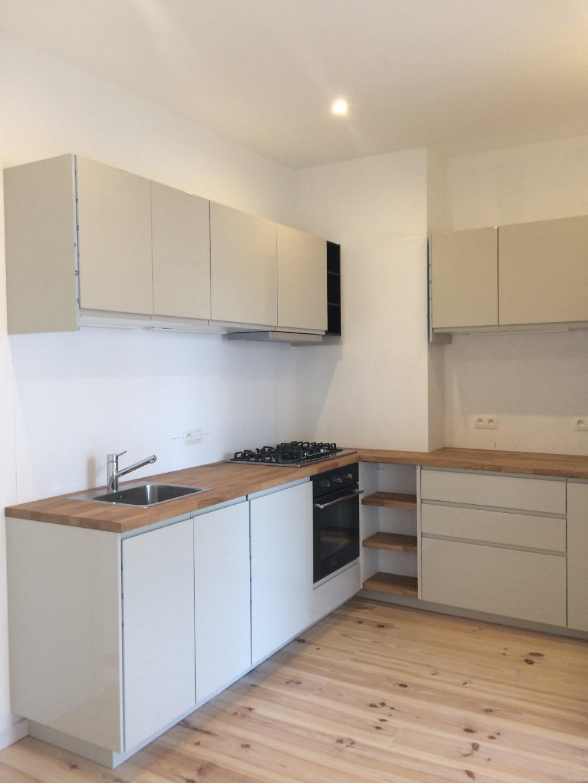 Duplex - Schaarbeek - #3115397-1