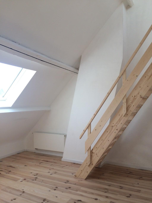 Duplex - Schaarbeek - #3115397-14