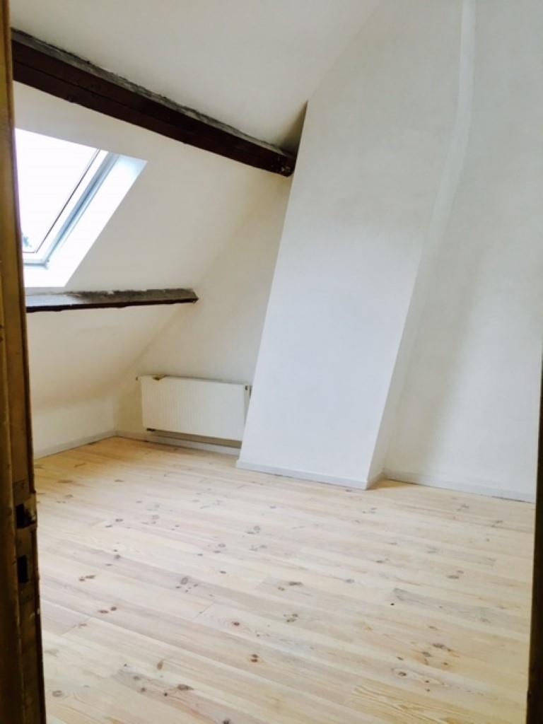 Duplex - Schaarbeek - #3115397-18