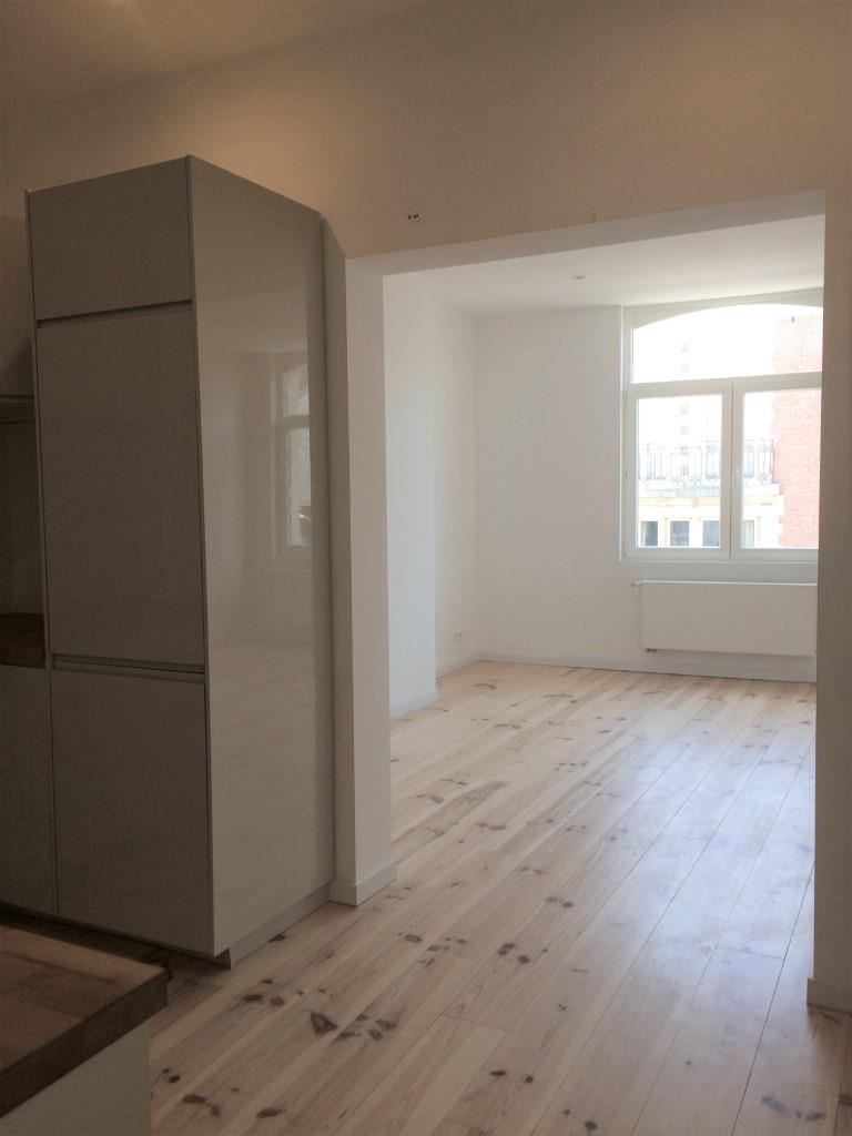 Duplex - Schaarbeek - #3115397-3