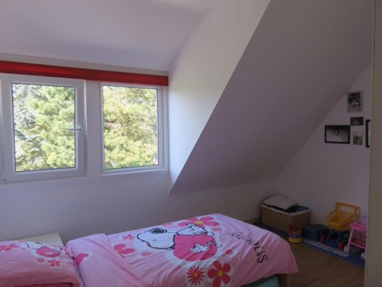 Villa - Braine-l'Alleud Ophain-Bois-Seigneur-Isaac - #3180862-20