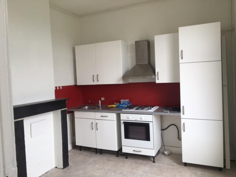 Duplex - Woluwe-Saint-Lambert - #3181250-1