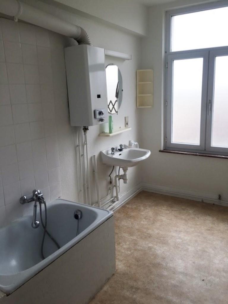 Duplex - Woluwe-Saint-Lambert - #3181250-9
