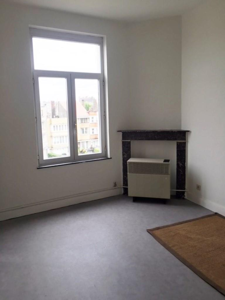 Duplex - Woluwe-Saint-Lambert - #3181250-4