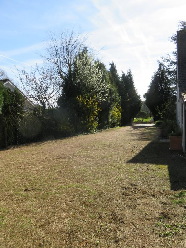 Villa - Braine-l'Alleud - #3205297-3