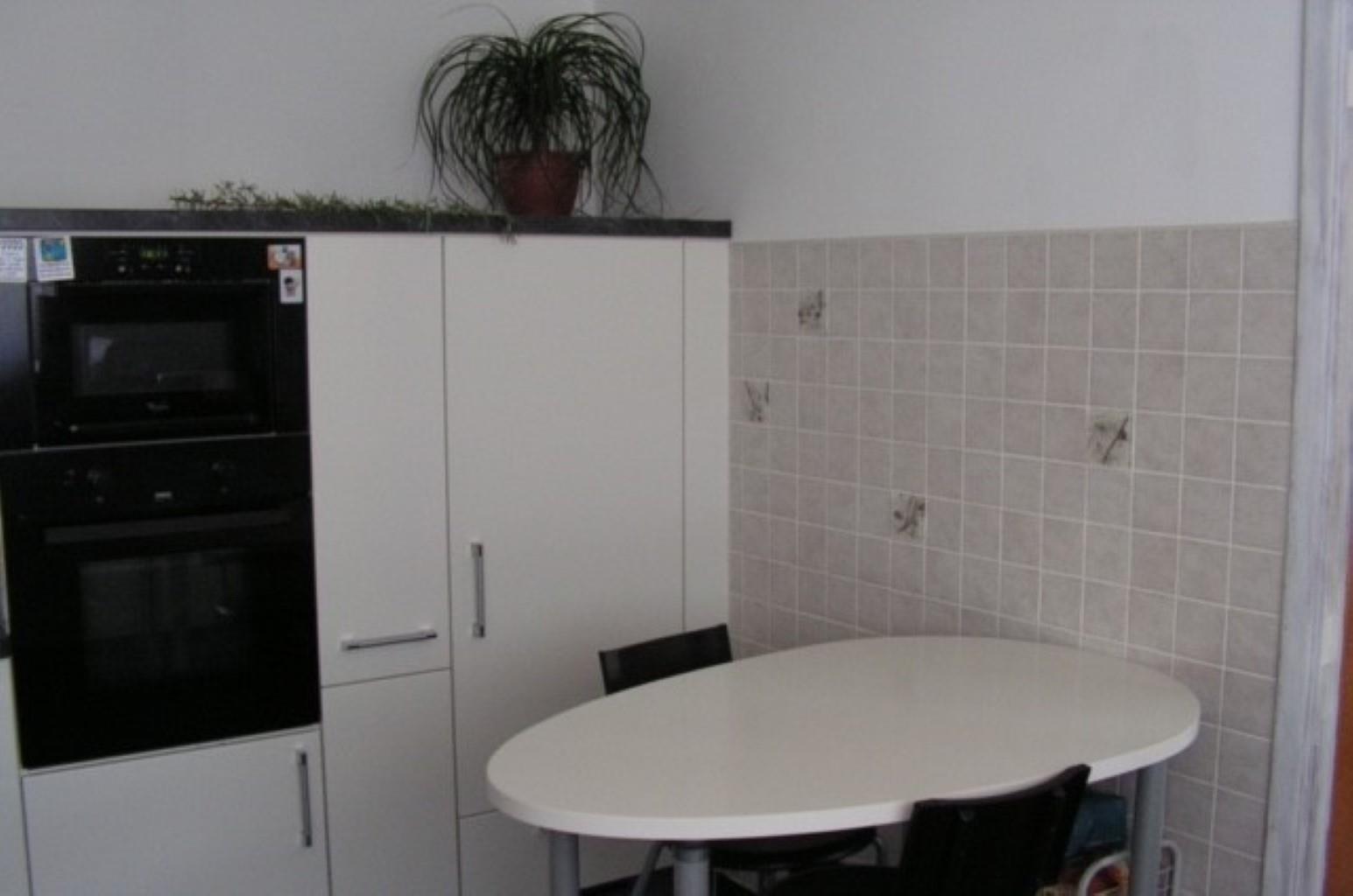 Villa - Braine-l'Alleud - #3205297-10