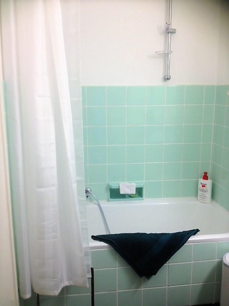 Appartement - Woluwe-Saint-Pierre - #3268994-13