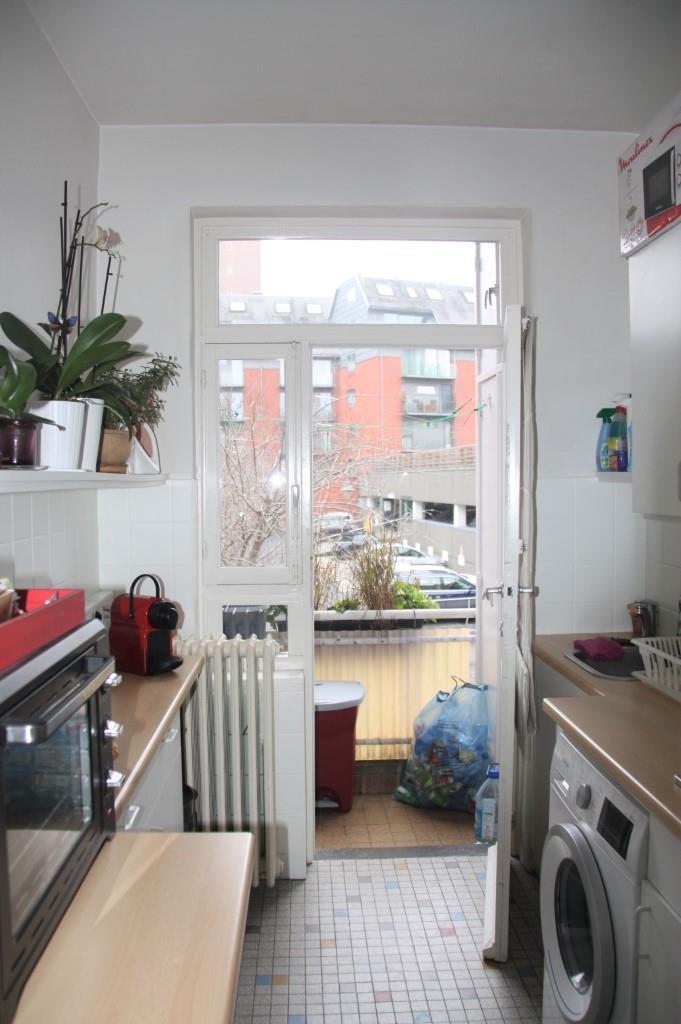 Appartement - Woluwe-Saint-Pierre - #3268994-8
