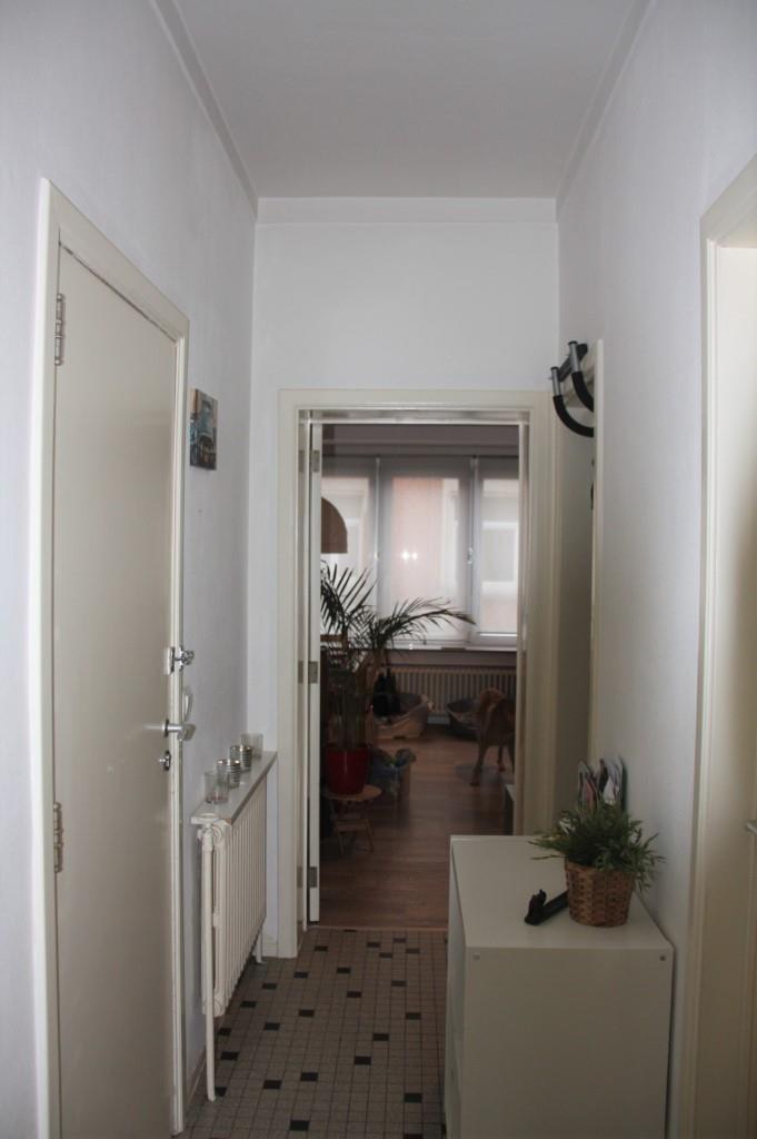 Appartement - Woluwe-Saint-Pierre - #3268994-10