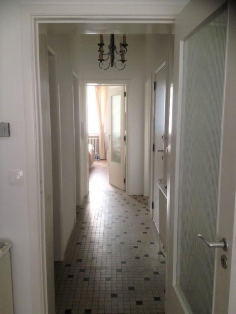 Appartement - Woluwe-Saint-Pierre - #3268994-12