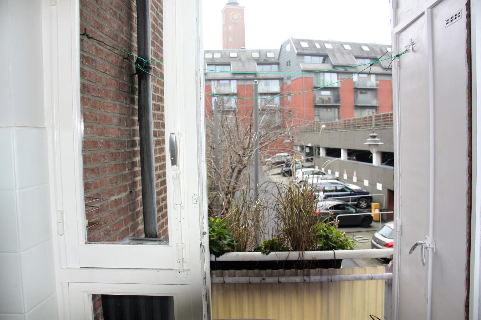 Appartement - Woluwe-Saint-Pierre - #3268994-11