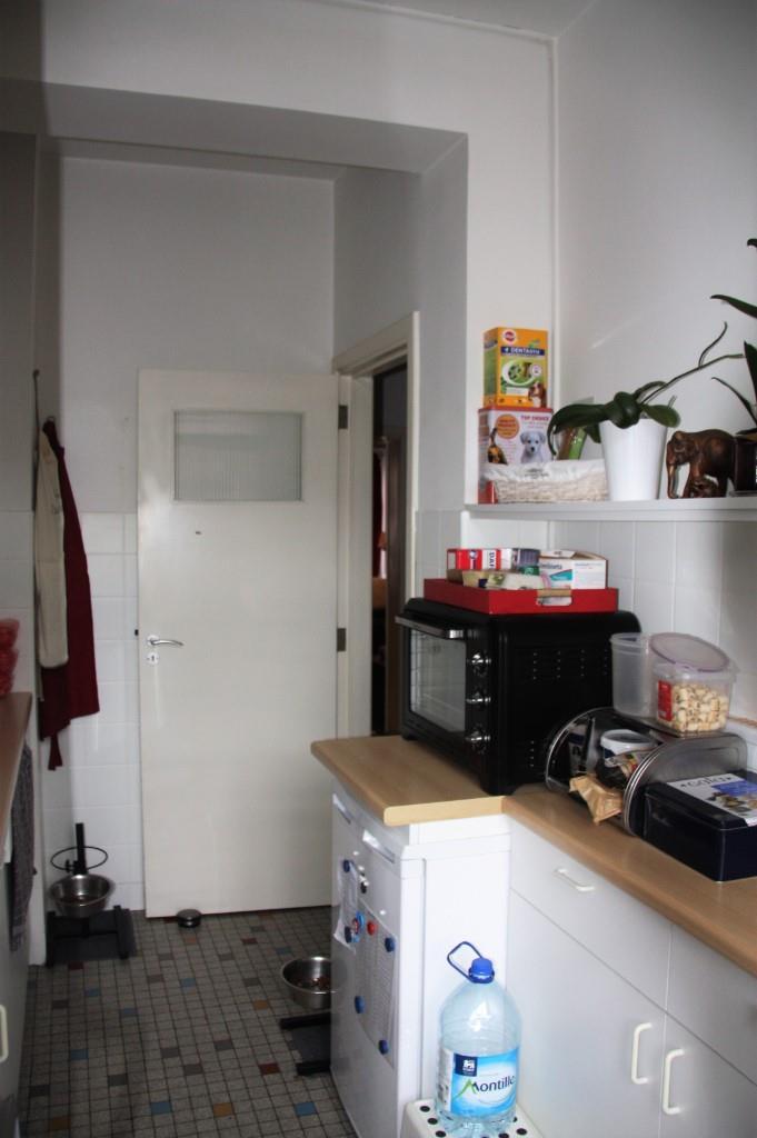 Appartement - Woluwe-Saint-Pierre - #3268994-9